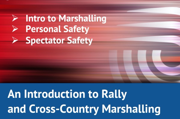 Introduction to marshalling