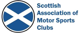Scottish Association of Motor Sports Clubs